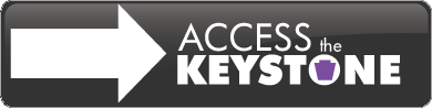 Access the Keystone project logo
