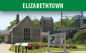 Elizabethtown Station image with link to the Elizabethtown page