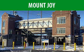 Middletown Station image with link to the Middletown page