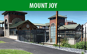 Mount Joy Station image with link to the Mount Joypage